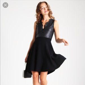 Guess Aluna Dress